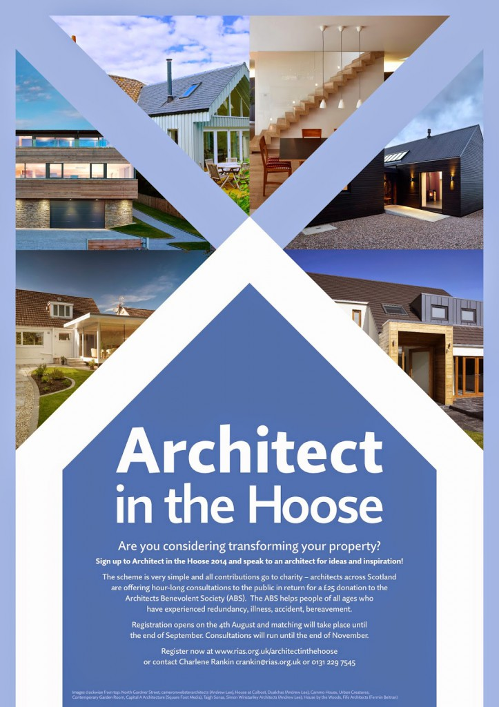 http://www.rias.org.uk/architectinthehoose/