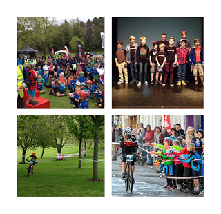 cb3 design kids, Family day races, Peebles, Tweedlove, Love Cross, Tweedlove Film Night