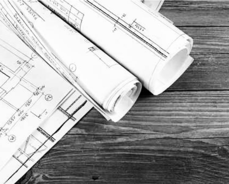 Planning Application Fees