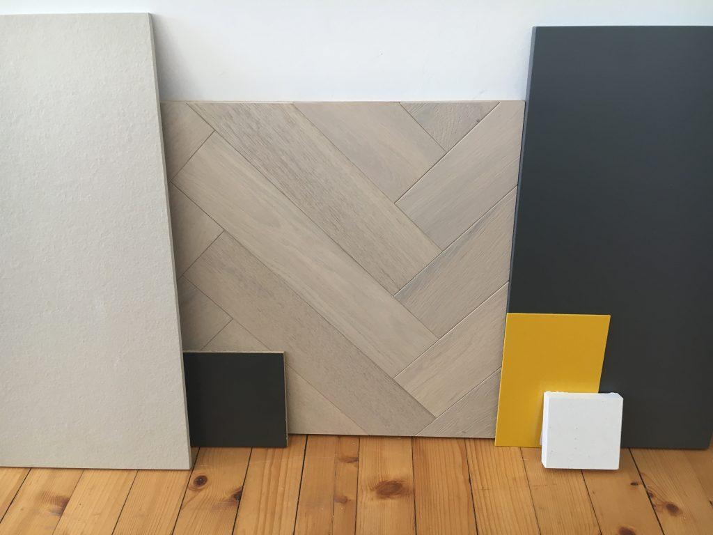 cb3 design materials